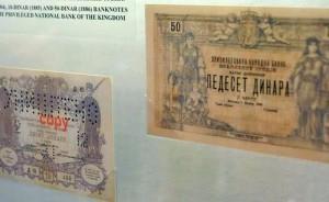 muzej-novac-2