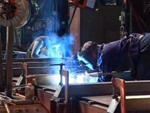Fabrika-Gosa-300x225