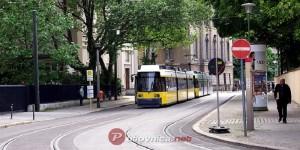 berlin-prijevoz-u-berlinu