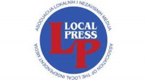lokal_pres-logo-330x180