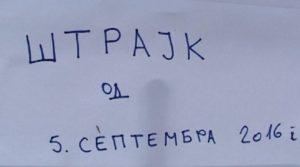 strajk_vodovod_160905_122247-800x445