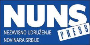 nuns-640-300x151